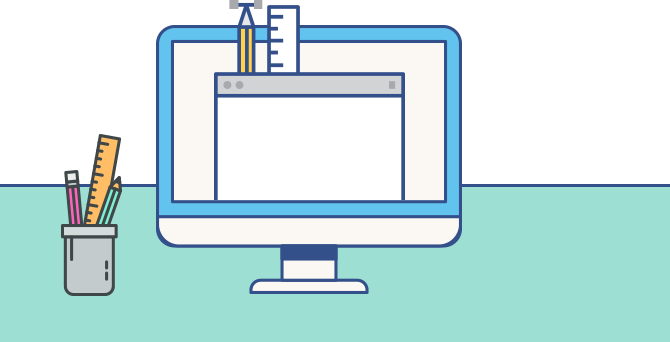 wireframing & Prototyping