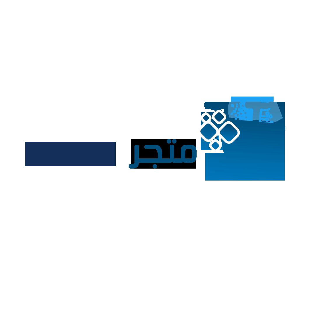 منصة متجر الكتروني بنظام opencart