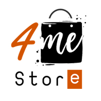 4Me Store
